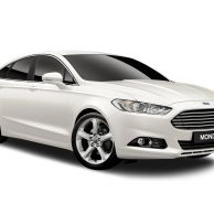 Ford Mondeo Busines 1,5